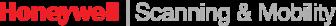 Van Eiken Advies werkt voor Honeywell Scanning & Mobility